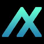 Alkanyx Marketplace icon