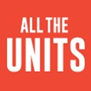The All Units icon