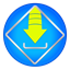 Allavsoft icon
