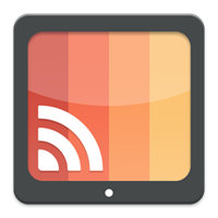 AllCast Alternatives and Similar Apps - AlternativeTo net
