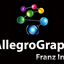 AllegroGraph icon