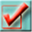 Altarsoft Events Manager icon