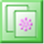 Altarsoft PDF Converter icon