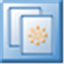 Altarsoft PDF Reader icon