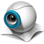 AlterCam icon