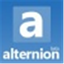Alternion icon