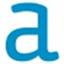 Alteryx icon