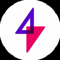 Alva Alternatives and Similar Software - AlternativeTo net