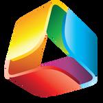 Amahi Home Server icon