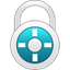 Amazing Any Data Encryption icon