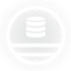 Amazon Aurora icon
