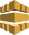 Amazon Elastic Transcoder icon