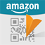 Amazon Local Merchants icon