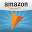 Amazon Local icon
