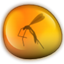 Amber Smalltalk icon