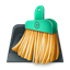 AMC Cleaner icon