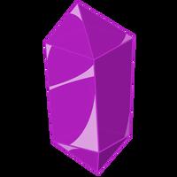 Amethyst Alternatives and Similar Software - AlternativeTo net