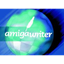 AmigaWriter icon