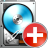 Amigabit Data Recovery icon