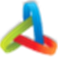 Anametrix Digital Analytics icon