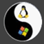 andLinux icon