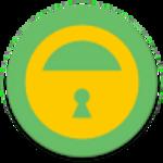 andOTP icon