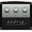 Deplike Guitar Amp & Effects icon