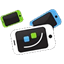 AndroidPIT App Center icon