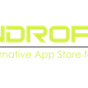 AndroPps Icon