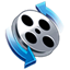 Aneesoft iPad Video Converter icon