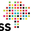 Angoss KnowledgeSEEKER icon