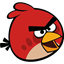 Angry Birds (Series) icon