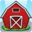 Angry Farms icon