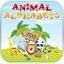 Animal Alphabets icon