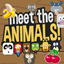 Animal Party icon