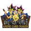 Anime Yu-Gi-Oh! Card Maker icon