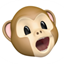 Animoji icon
