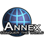 Annex: Conquer the World icon