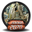 ANNO (series) icon