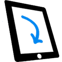 Annotate.net icon