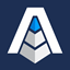 AnswerMiner icon