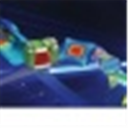 ANSYS Smooth Icon