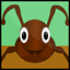 Ant Evolution icon