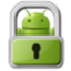 AntiDroidTheft icon