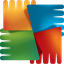 AVG Mobilation AntiVirus icon