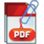 PDFMate Free PDF Merger icon