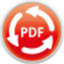 AnyPic JPG to PDF Converter icon