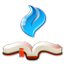 Apabi Reader icon