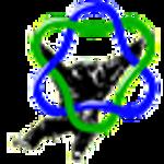 ApE - A Plasmid Editor Icon