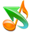 Apowersoft Free Online Audio Converter icon